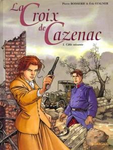 cover-comics-cible-soixante-tome-1-cible-soixante
