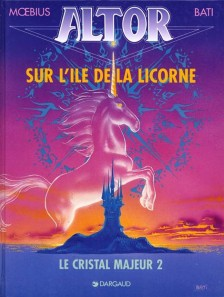 cover-comics-sur-l-8217-le-de-la-licorne-tome-2-sur-l-8217-le-de-la-licorne