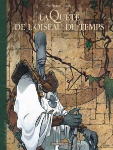 cover-comics-qute-de-l-8217-oiseau-du-temps-la-tome-3-rige-le