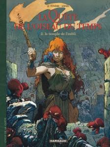 cover-comics-qute-de-l-8217-oiseau-du-temps-la-tome-2-temple-de-l-8217-oubli-le