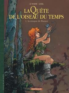 cover-comics-qute-de-l-8217-oiseau-du-temps-la-tome-1-conque-de-ramor-la