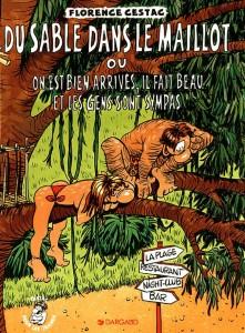 cover-comics-du-sable-dans-le-maillot-tome-1-du-sable-dans-le-maillot