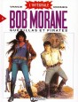 Bob Morane (Intégrale DL) Tome 6