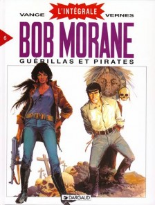 cover-comics-gurillas-et-pirates-tome-6-gurillas-et-pirates