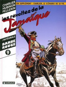 cover-comics-empereur-au-masque-d-8217-or-l-8217-tome-9-empereur-au-masque-d-8217-or-l-8217