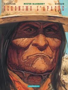 cover-comics-gronimo-l-8217-apache-tome-26-gronimo-l-8217-apache