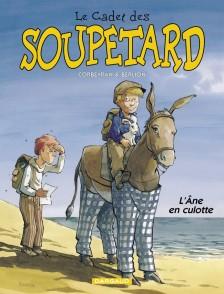 cover-comics-ane-en-culotte-l-8217-tome-7-ane-en-culotte-l-8217