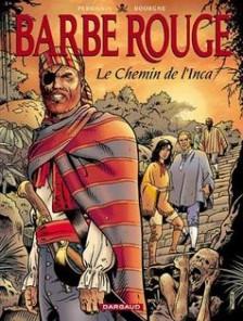 cover-comics-barbe-rouge-tome-26-chemin-de-l-8217-inca-le