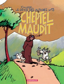 cover-comics-cheptel-maudit-tome-13-cheptel-maudit