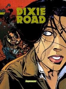 cover-comics-dixie-road-tome-4-dixie-road-8211-tome-4