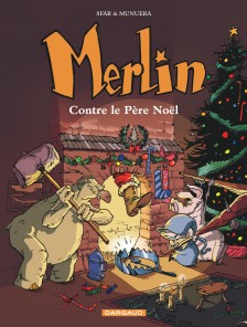 cover-comics-merlin-tome-2-merlin-contre-le-pre-nol