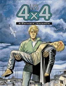 cover-comics-dernire-rencontre-la-tome-4-dernire-rencontre-la