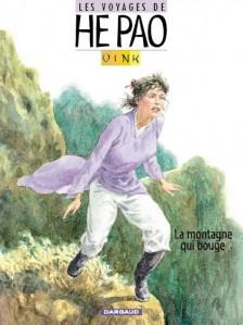 cover-comics-he-pao-les-voyages-d-8217-tome-1-montagne-qui-bouge-la