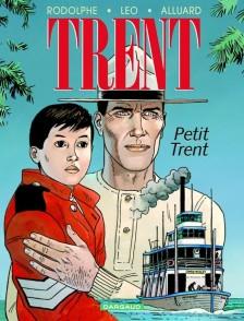 cover-comics-petit-trent-tome-8-petit-trent