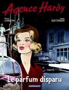 cover-comics-agence-hardy-tome-1-parfum-disparu-le