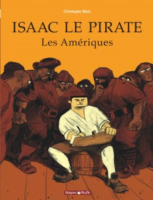 cover-comics-isaac-le-pirate-tome-1-amriques-les
