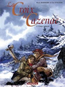 cover-comics-la-croix-de-cazenac-tome-2-l-8217-ange-endormi