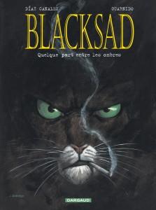 cover-comics-blacksad-tome-1-quelque-part-entre-les-ombres