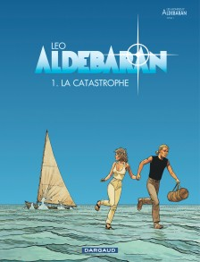 cover-comics-aldebaran-tome-1-catastrophe-la