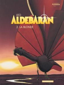 cover-comics-aldebaran-tome-2-blonde-la