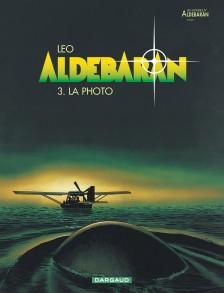 cover-comics-aldebaran-tome-3-photo-la