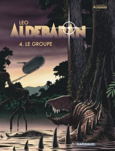 cover-comics-aldebaran-tome-4-le-groupe