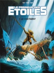 cover-comics-le-passeur-des-toiles-tome-1-le-chtiment
