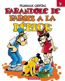 cover-comics-farandole-de-farces--la-dblok-tome-5-farandole-de-farces--la-dblok