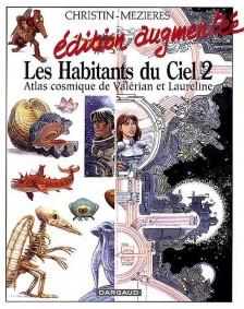 cover-comics-autour-de-valrian-tome-2-habitants-du-ciel-les-8211-tome-1
