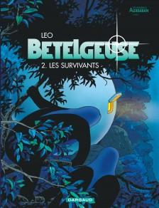 cover-comics-les-survivants-tome-2-les-survivants