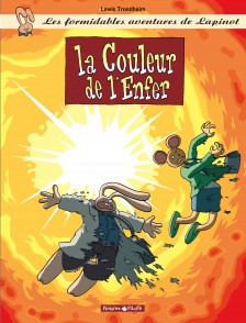 cover-comics-couleur-de-l-8217-enfer-la-tome-7-couleur-de-l-8217-enfer-la