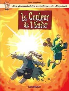 cover-comics-formidables-aventures-de-lapinot-les-tome-7-couleur-de-l-8217-enfer-la