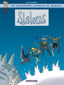 cover-comics-formidables-aventures-de-lapinot-les-tome-0-slaloms