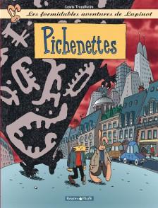cover-comics-formidables-aventures-de-lapinot-les-tome-2-pichenettes