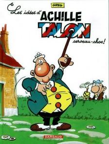 cover-comics-ides-d-8217-achille-talon-cerveau-choc-les-tome-1-ides-d-8217-achille-talon-cerveau-choc-les