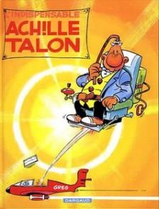 cover-comics-indispensable-achille-talon-l-8217-tome-5-indispensable-achille-talon-l-8217