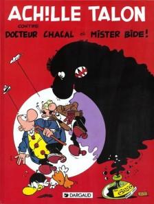 cover-comics-achille-talon-contre-docteur-chacal-et-mister-bide-tome-38-achille-talon-contre-docteur-chacal-et-mister-bide