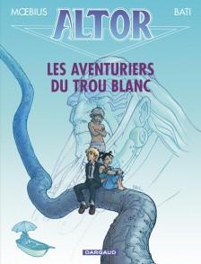 cover-comics-aventuriers-du-trou-blanc-les-tome-7-aventuriers-du-trou-blanc-les