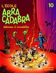 cover-comics-ecole-abracadabra-l-8217-tome-10-dboires-d-8217-amulettes