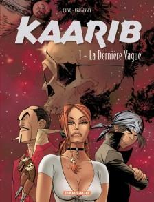 cover-comics-kaarib-tome-1-dernire-vague-la