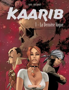 cover-comics-kaarib-tome-1-la-dernire-vague