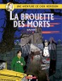 Dick Herisson - Brouette des morts (La)
