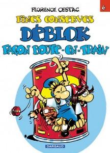 cover-comics-fines-conserves-dblok-faon-boute-en-train-tome-6-fines-conserves-dblok-faon-boute-en-train