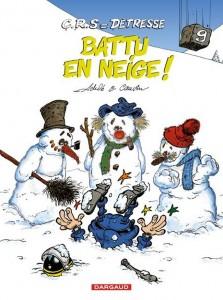 cover-comics-battu-en-neige-tome-9-battu-en-neige