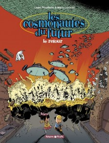 cover-comics-les-cosmonautes-du-futur-tome-2-le-retour