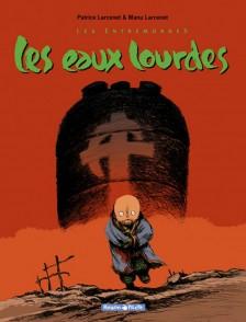 cover-comics-eaux-lourdes-les-tome-2-eaux-lourdes-les