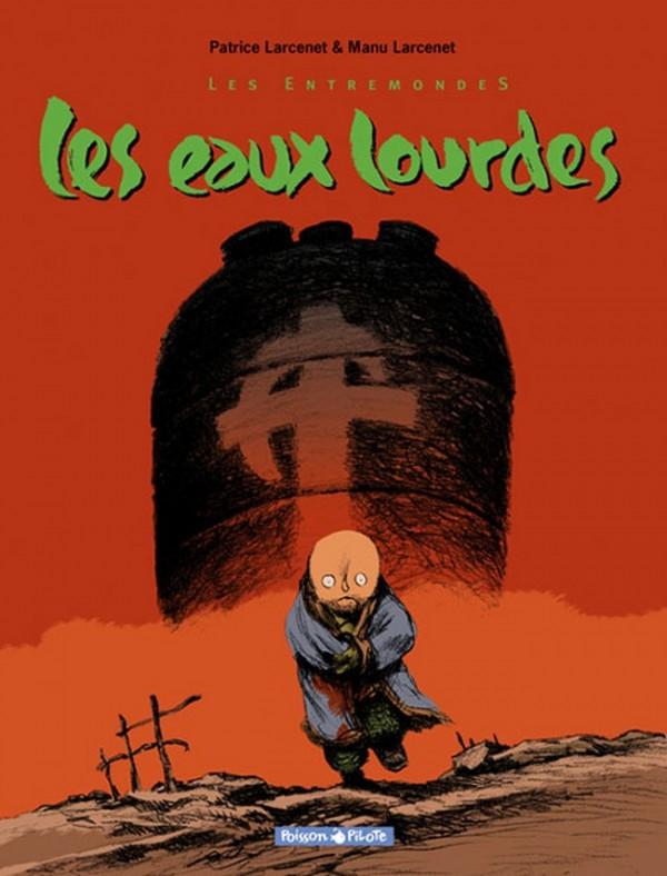 cover-comics-entremondes-les-tome-2-eaux-lourdes-les
