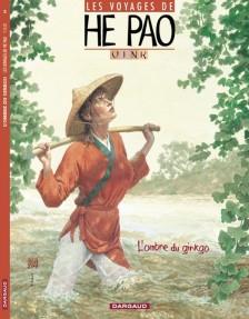 cover-comics-he-pao-les-voyages-d-8217-tome-2-ombre-du-ginkgo-l-8217