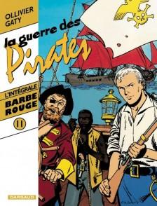 cover-comics-barbe-rouge-8211-intgrales-tome-11-l-8217-or-et-la-gloire