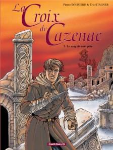 cover-comics-la-croix-de-cazenac-tome-3-le-sang-de-mon-pre
